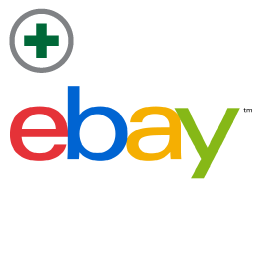eBay.com Save Search Results Software 7.0