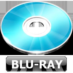 Moyea Blu-Ray Ripper