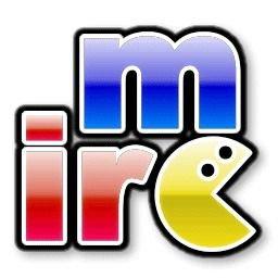 mIRC Power Pack