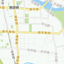 汉语小世界