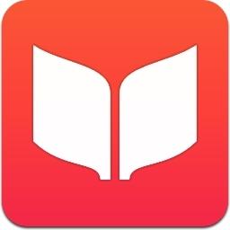书生阅读器