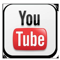 Upwardsoft Youtube Accelerator
