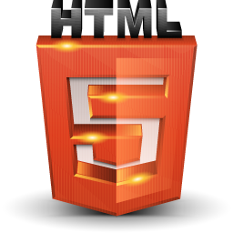 HTML Code Cleaner