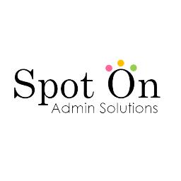 SpotOn