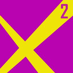 EquationsPro 8.6