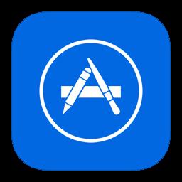 AppStore SDK