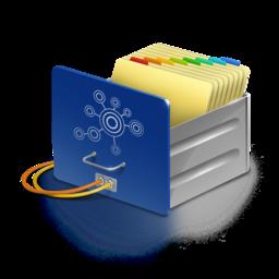 Network Inventory Advisor 4.2.0.2859