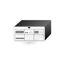 Morovia Barcode ActiveX Lite