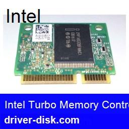 Turbo Memory