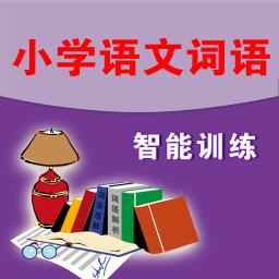 小学语文词语智能记忆训练