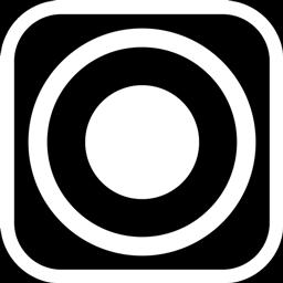TAPIMaster 3.1.0.446