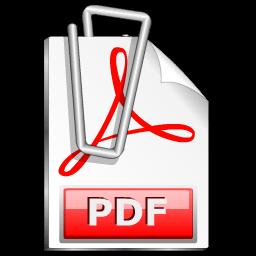 File Renamer Ultra 2000