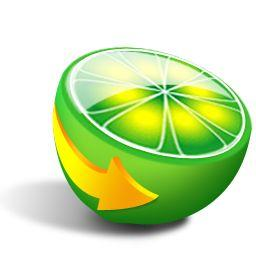 LimeWire for Linux