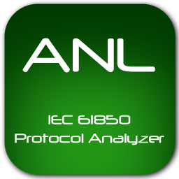 Protocol Analyser