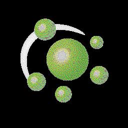 绿象仓库管理软件
