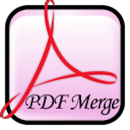 Simpo PDF Merge and Split