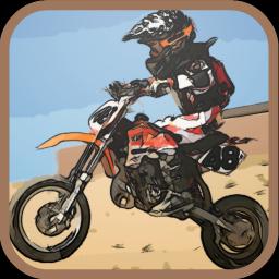 Motocross Madne...