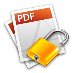 PDF文档版权保护工具