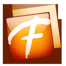 BitFonter