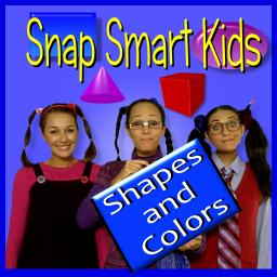 Smart Snap