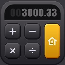 买房计算器