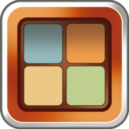 Extensis Portfolio Browser