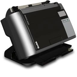 电脑阅卷机