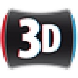 MakeMe3D 1.2.14.106