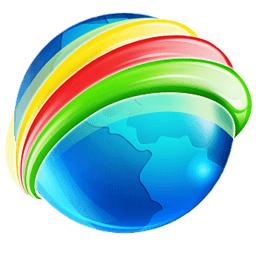 天天浏览器 1.0 正式版