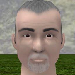CyberNet Worlds 3D