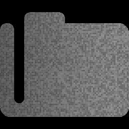 ColorFolder