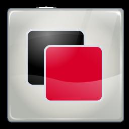 Portable MASGAU 1.0.0