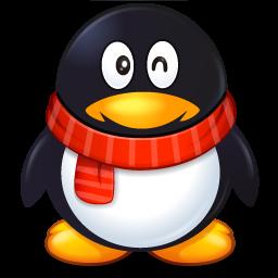 WebQQ桌面版 1.0