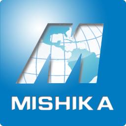 米什卡专业俄语辞典