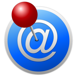 eMailspy