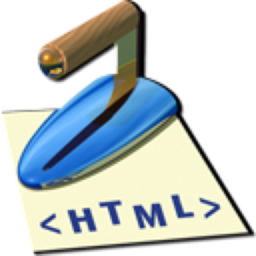 Advanced HTML Optimizer