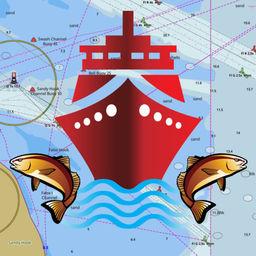 I-Navigation