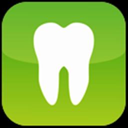 电子牙医信息管...