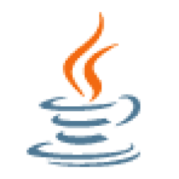 Java 2 SDK Standard Edition 1.4.2