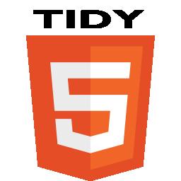 Pretty HTML