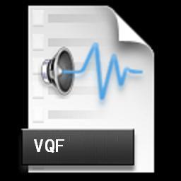 VQF Plugin for ...