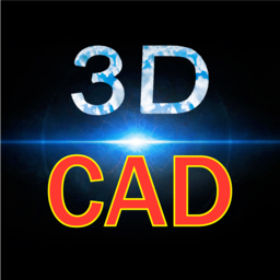 CAD Viewer 12.A2