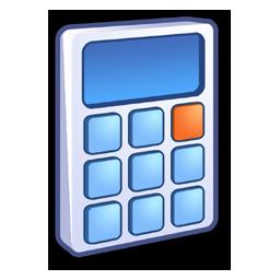 Calculait