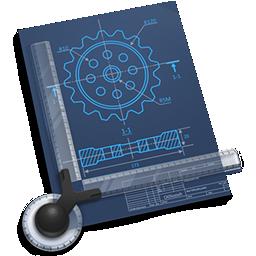 SPCAD音箱设计软件