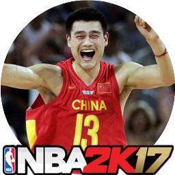 美国职业篮球2K1...