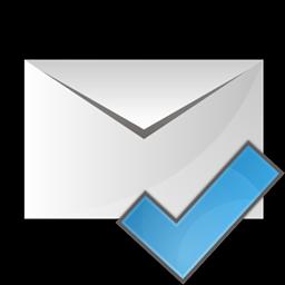 MailChk