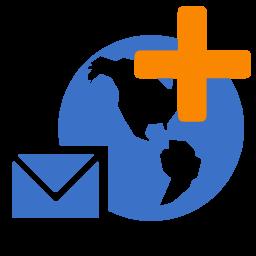 Akeni LAN Messenger