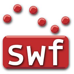 SWF Browser