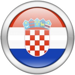 LingvoSoft Suite 2008 English - Croatian