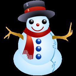 Snowman Media